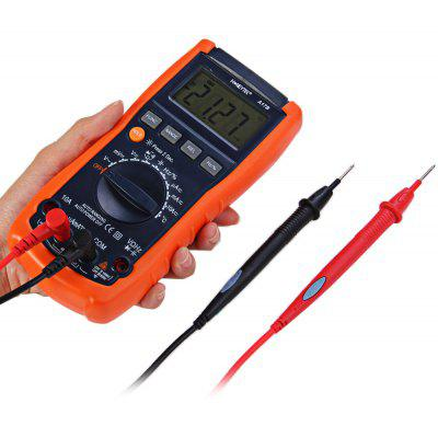 HONEYTEK A17B Handheld Digital Multimeter