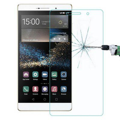 Tempered Glass Screen Protector for Huawei P8 Max 6.8 inch