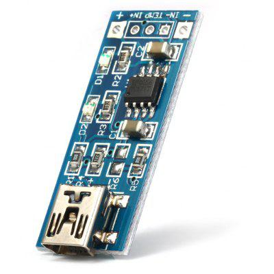 XD-18 TP4056 Li-ion Battery Charger Board