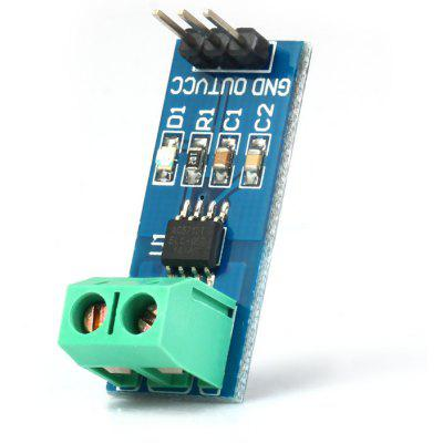 5A ACS712 Current Sensor Module