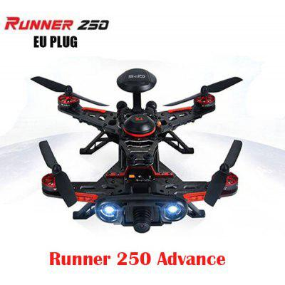Walkera - Runner 250 Advance