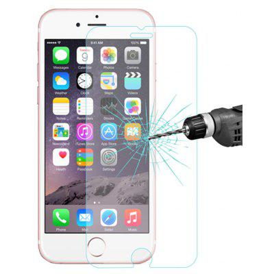 Hat-Prince Tempered Glass Screen Film for iPhone 6 / 6S