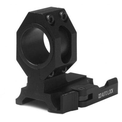 QD-1 Precision Extended 25mm / 30mm Single Scope Mount