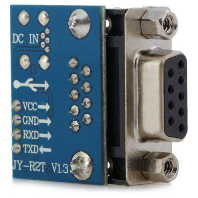 RS232 MAX3232CSE Serial Converter Board