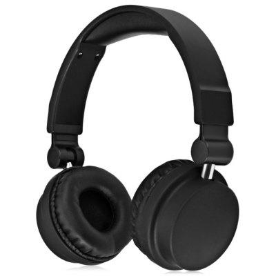 YH-228 Foldable Stereo Headphone