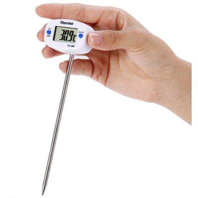 TA-288 LCD Digital Thermometer