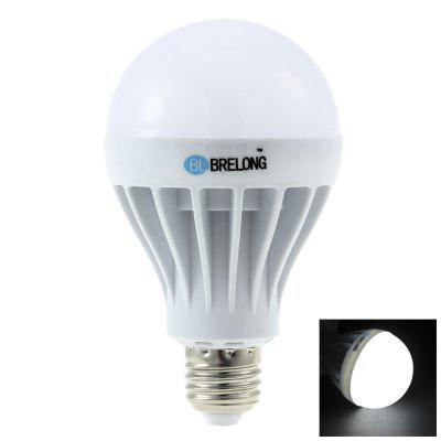 Brelong E27 1000LM 12W SMD - 5630 LED Light Bulb