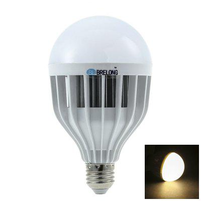 Brelong E27 18W 36 SMD 5630 1500Lm Ampoule LED