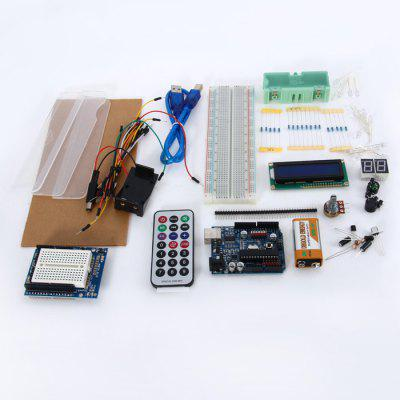 Keyes KT0005 Starter Learning Kit