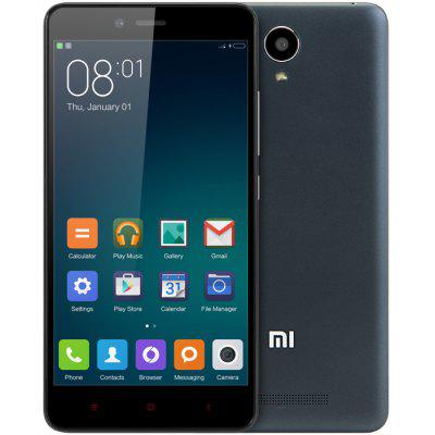 XIAOMI RedMi Note 2 Phablet 4G 32GB