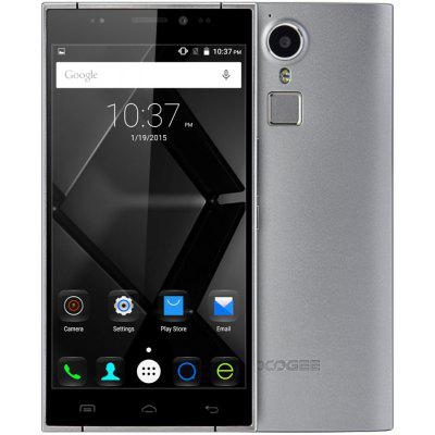 DOOGEE F5 4G Phablet Image