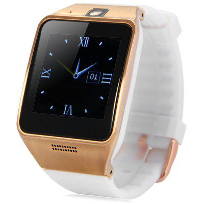 LG128 Smart Phone Wrist Watch