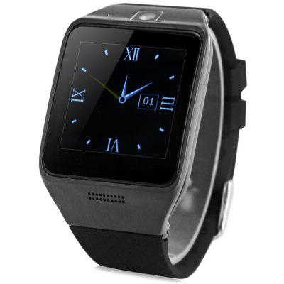 LG128 Smart Watch Phone
