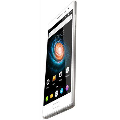 BLUBOO XTOUCH 3GB Smartphone 4G
