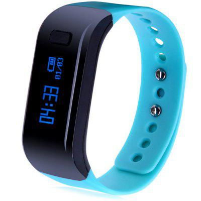 Moving up Smart Watch Sport Wristband