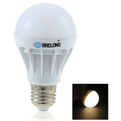 Brelong E27 7W 14 SMD 5630 ampoule LED 600Lm