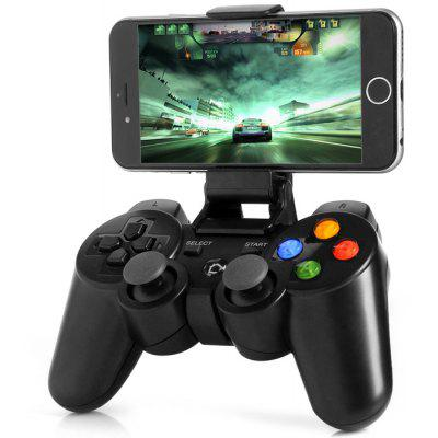 N1-3017 Bluetooth 2.1 Gamepad