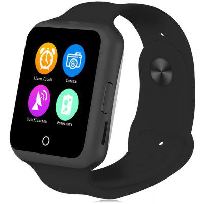 NO.1 D3 Telefono Smartwatch