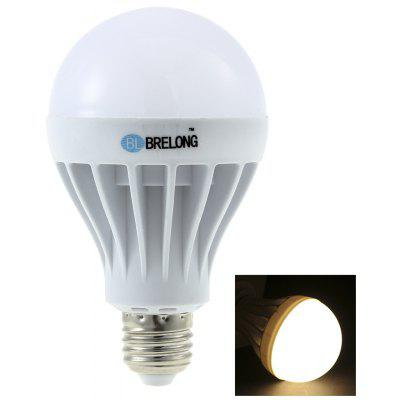 Brelong E27 12W 24 SMD 5630 1000Lm Ampoule LED