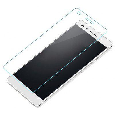 ASLING Protective Tempered Glass Screen Film for Huawei Honor 7i