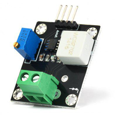 A28 WCS2702 Current Detection Sensor Module