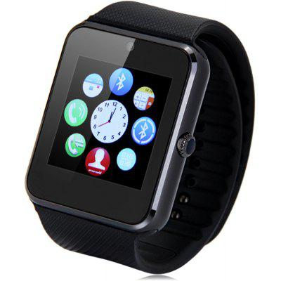 King Wear GT08 Smartwatch
