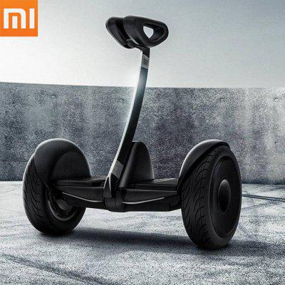 Original Xiaomi 700W Balance Stand up Electric Scooter Image