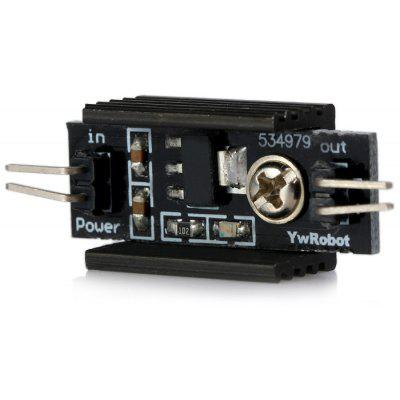 3.3V 1117 Power Supply Board