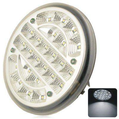 GT - 690 LED Roof Light
