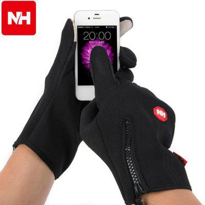 NatureHike NH23S015-T Touch Screen Gloves