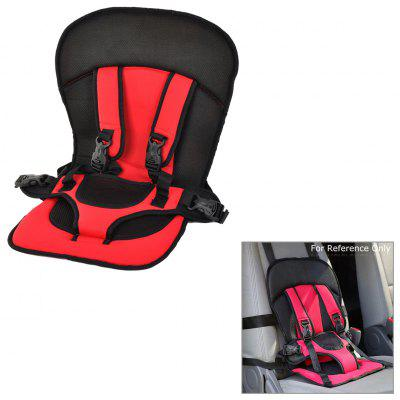 Children Car Safety Seat