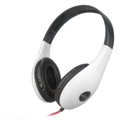 Ditmo Dm-4700 Stereo Headphone