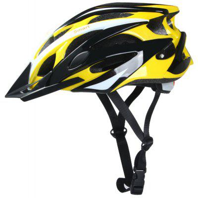 Casco da bicicletta CTSmart Super-light