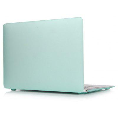 ASLING Hard Case Protector for MacBook 12 inch with Matte Design Ultra-thin