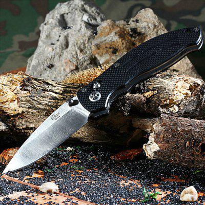 Enlan Bee EL-04 Folding Knife with Axis Lock