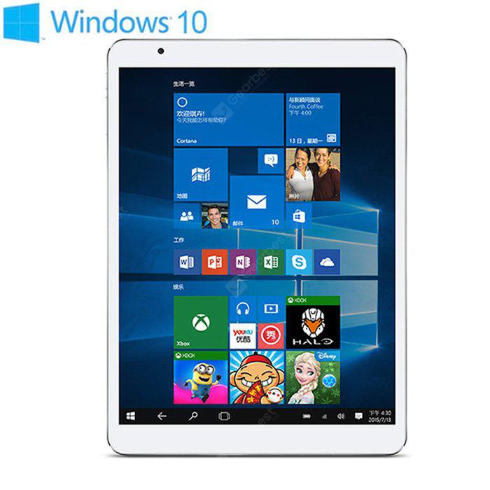 GearBest UK: Teclast X98 Pro Tablet PC