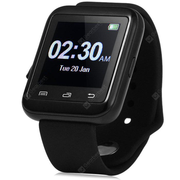 U9 Smart Bluetooth Watch
