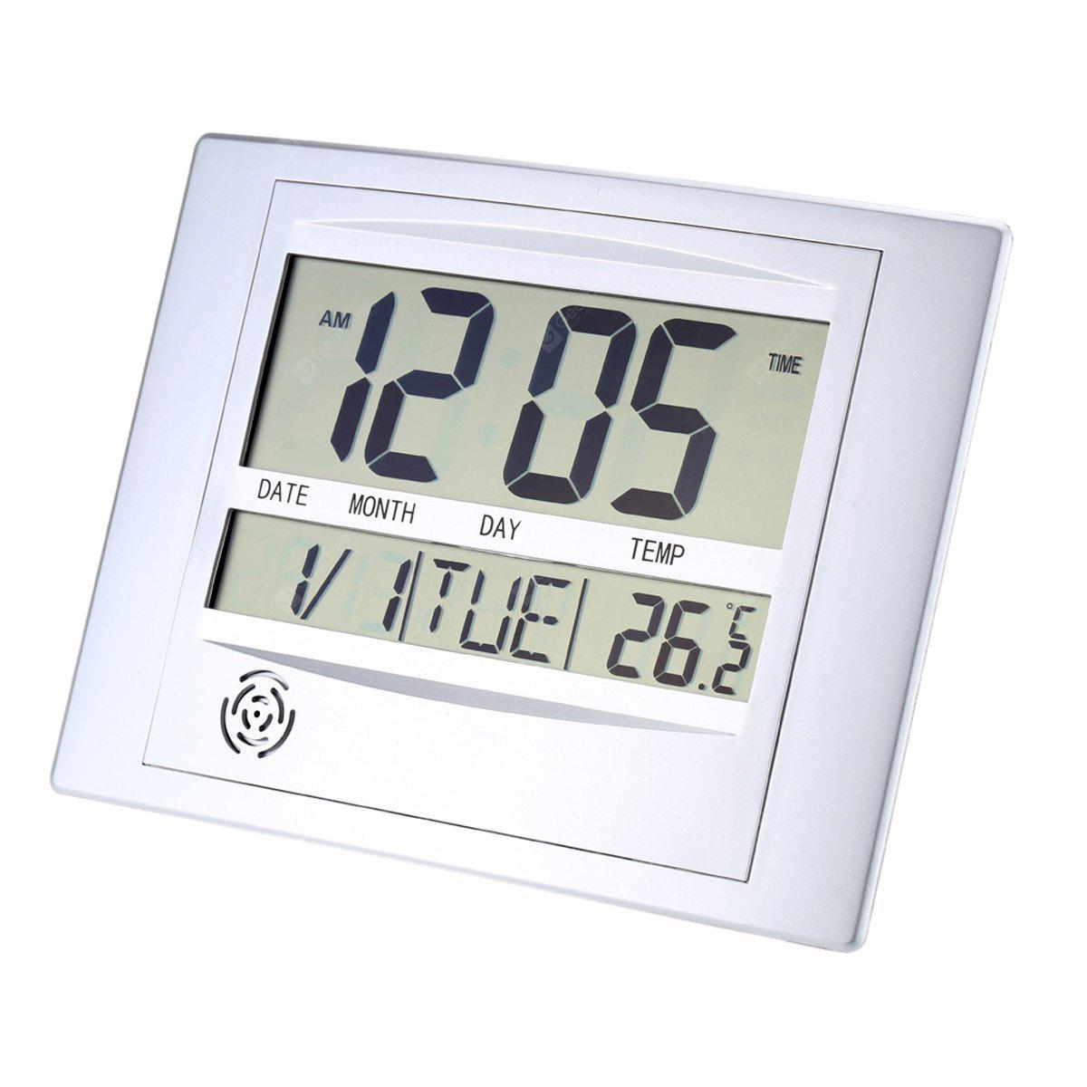 TS-H129Y Electronic Temperature Meter