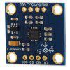 cheap L3G4200D 3 Axis Digital Gyroscope Sensor Module