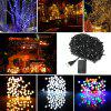 100M 480 LED String Light Xmas Fairy Lights Seasonal Lighting - WHITE