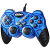 cheap USB-906 USB 1.0 / 2.0 Wired Game Pad