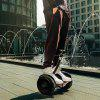 Original Xiaomi 700W Balance Stand up Electric Scooter - BLACK