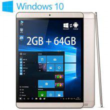 Onda V919 Air 64GB ROM Tablet PC
