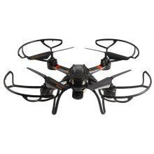 Mould King Super-S 33041 Drone