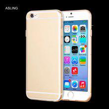 ASLING Ultra-thin Protective Case for iPhone 6 Plus / 6S Plus