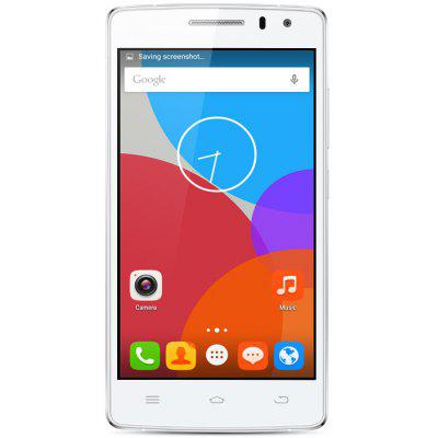 THL 2015A 4G Smartphone