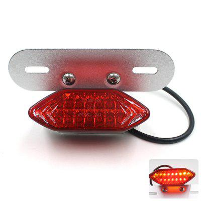 DC 12V Car Turn Signal Light