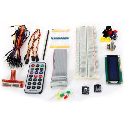 SMP0030 Starter Learning Kit