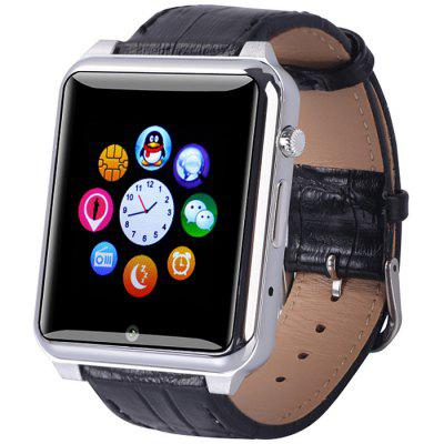 J68 Smartwatch Phone