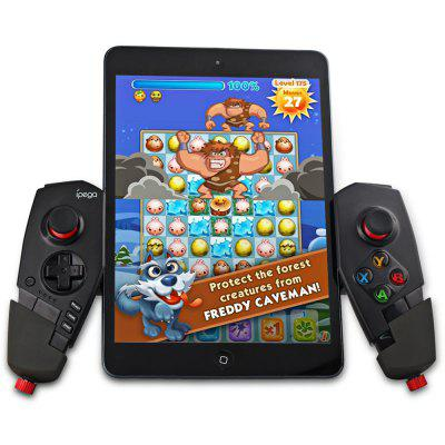 IPEGA PG - 9055 Bluetooth 3.0 Game Controller Gamepad